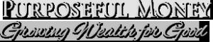 Purposeful Money with Erin Baehr, CFP®