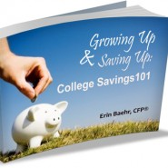 College Savings 101