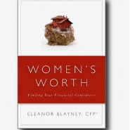 Womens Worth