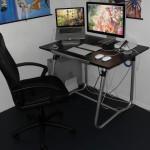 2009 Apple Workstation