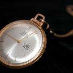 Grandad's Watch