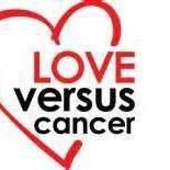 Love v Cancer