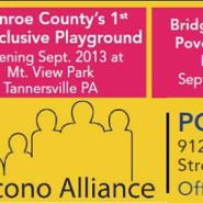 Pocono Alliance Events