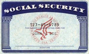 social-security-card