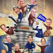 super_congress__committee__cartoon